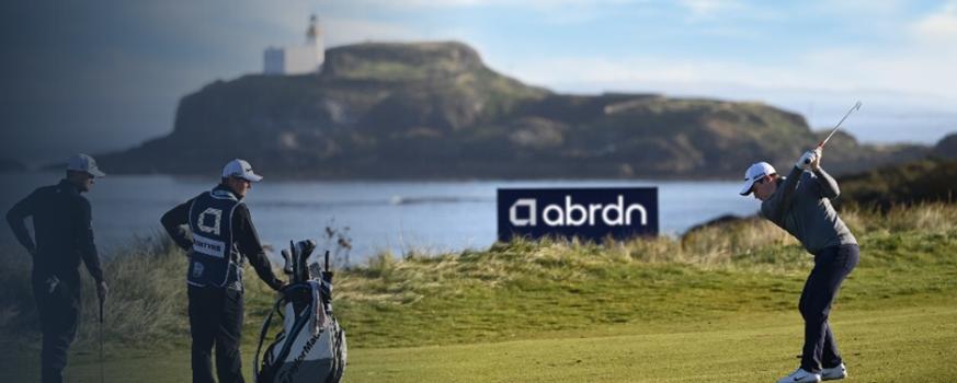 pretty nice 3526f 62230 Aberdeen Standard Investments