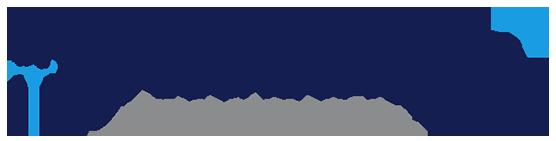 Aberdeen Standard Investments logo