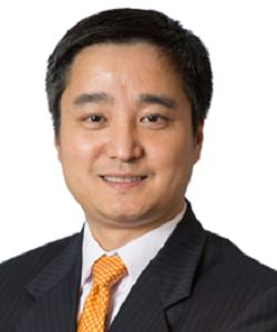 Myron Zhu