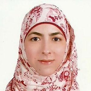 Reham Alhanash