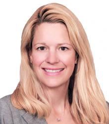 Kirsten Morin