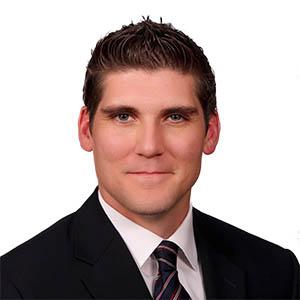 Ryan Sullivan