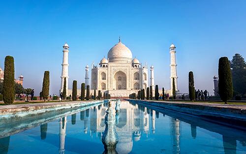 印度債券基金