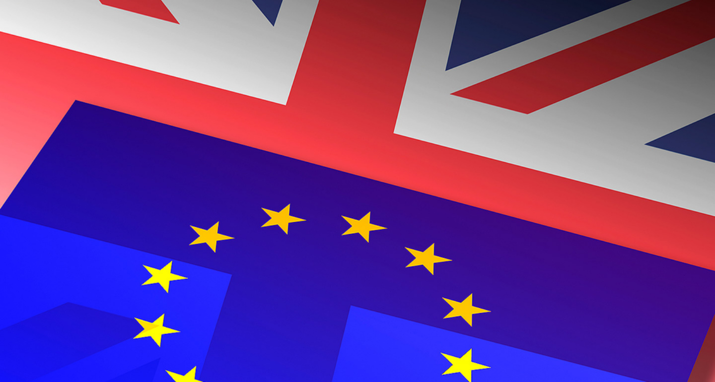 Brexit update Signals in the noise