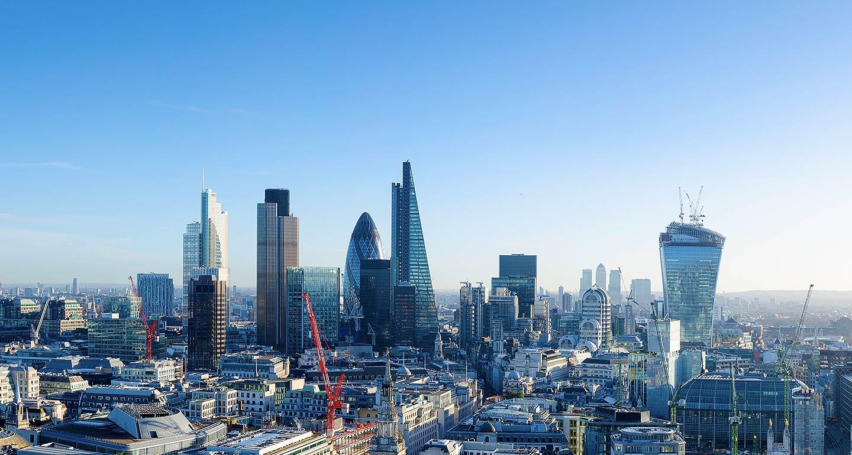 Weekly economic briefing UK