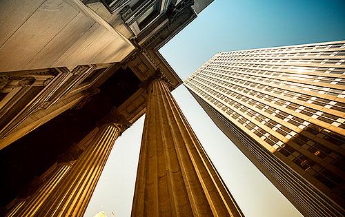 finance-and-hark-capital