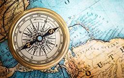 DBN games compass