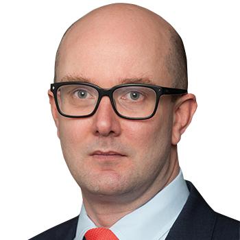 James Thorneley