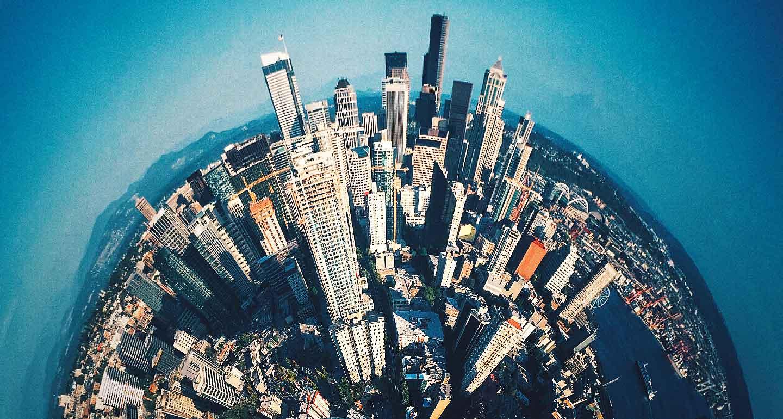 1440x770_aberdeenstandard_global-strategy-outlook-2019
