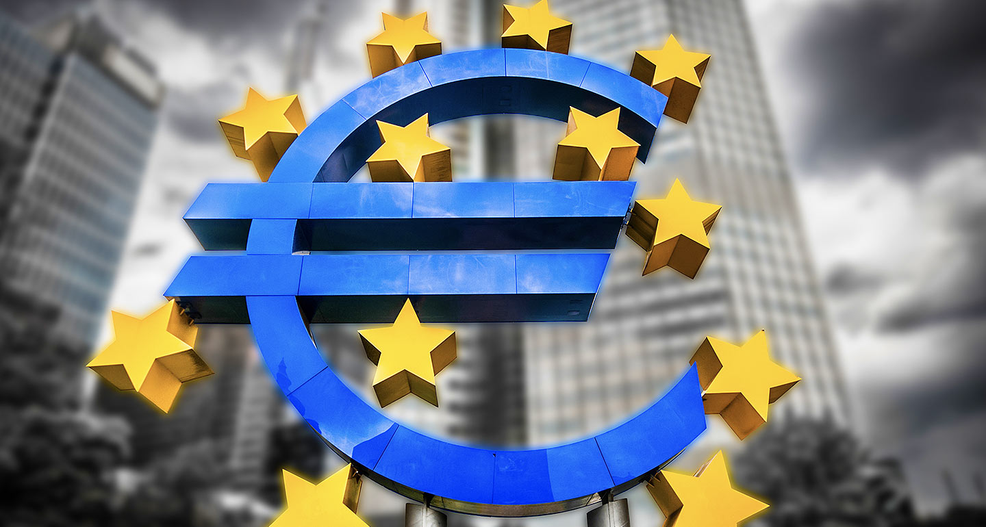 Weekly economic briefing europe