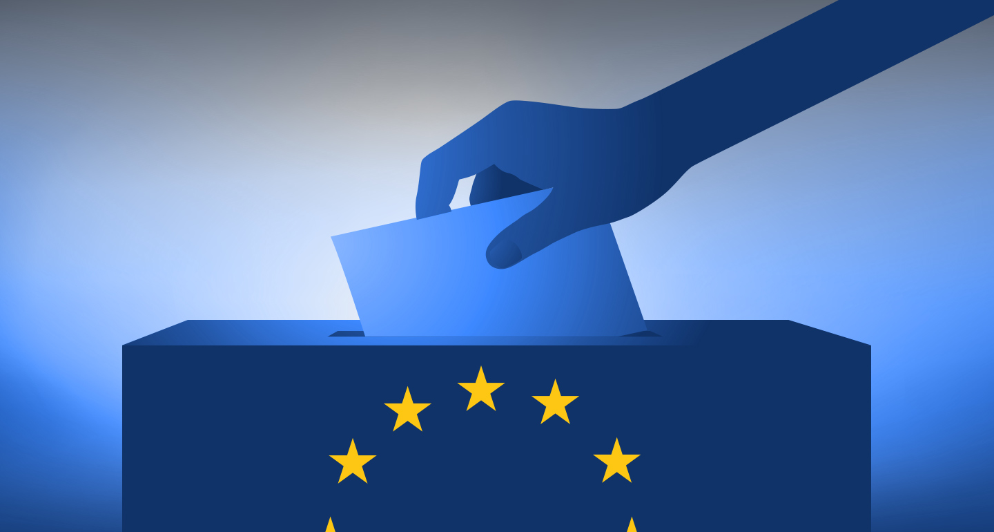 Do EU elections matter