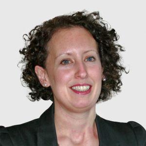 Rosalind Gould