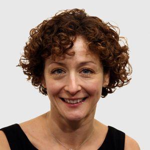 Sara Reed