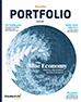 MoneyPlus Portfolio