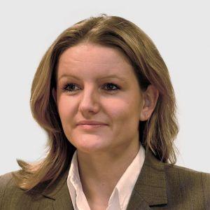 Hilda Stewart